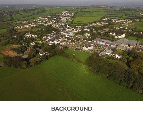 Castlefinn_TownBackground_500x400_labelled